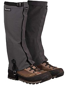 Men's Xkleg Gater