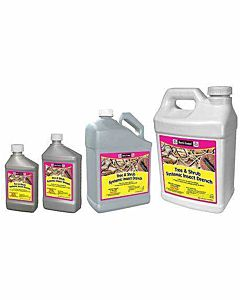Tree & Shrub Systemic Insecticide Drench - 1 gal