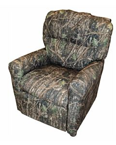 Magnolia Childs Recliner - Camo