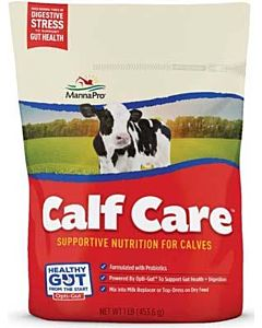 Calf Care Powder