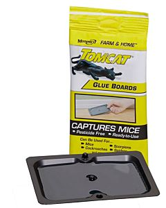 Tomcat Mouse - 2 Count