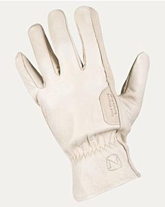 Leather Buffalo Glove
