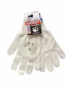 Men's Pura Chamba Picker Gloves
