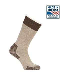 Women's Cold Weather Book Sock