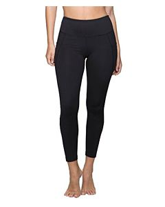 Women's Nadia Leggings