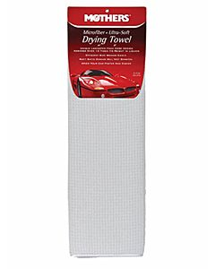 Drying Towel Ultra Soft -1 Count