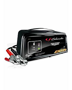 Sc1361 Battery Charger/Engine Starter - 12V