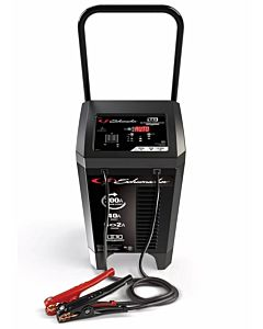 Sc1353 Battery Charger/Engine Starter - 12V