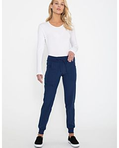 Women's Tapered Leg Jogger Pant