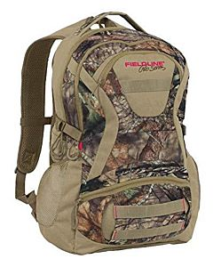 Women's Treeline - Mossy Oak Breakup Country
