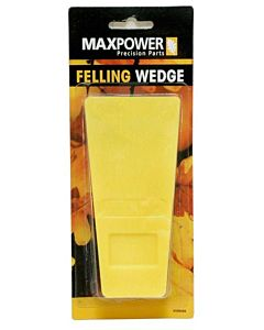 Felling Wedge, Carded