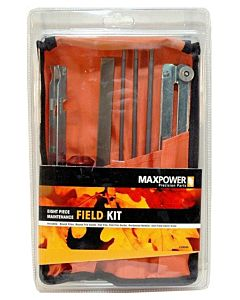 Field Maintenance Kit