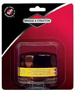 Briggs and Stratton Oil Filter