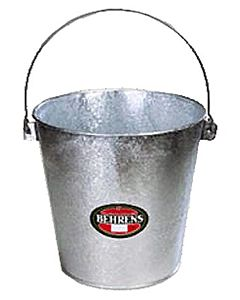 Stable Pail - 22 qt