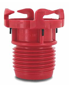Ez Coupler Valve Adapter