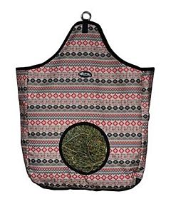 Hay Bag - Multi