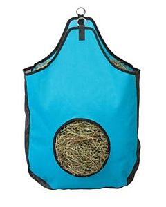 Hay Bag - Blue