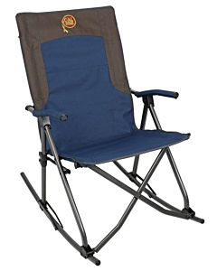 Elevation Quad Rocker