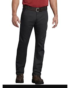 Men's Flex Fit Striaght Leg Tough Max Duck Pants
