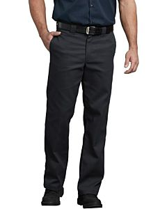 Men's Flex Work Pants