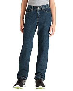 Boys Flexwaist Jean
