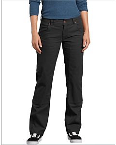 Women's Duck Carpenter Pants