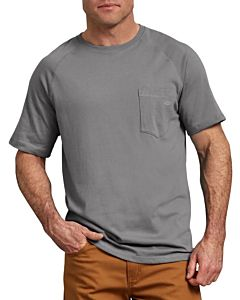 Men's Performance Cooling T-Shirt