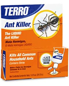 Terro Liquid Ant Killer - 1 oz