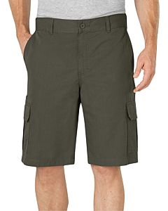 Men's Lightweight Ripstop Carpenter Shorts