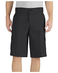 Men's Flex Cargo Shorts