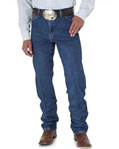Men's George Strait Cowboy Cut Original Fit Jeans