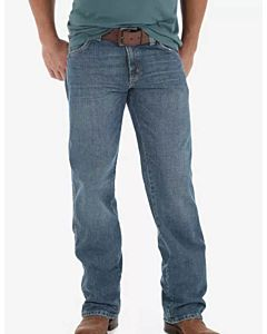 Men's Relaxed Fit Retro Jean