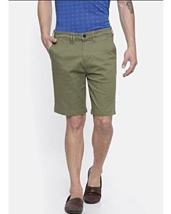 Men's Rugged Wear All-Terrain Ridgetracker Short