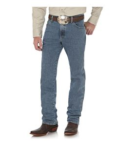 Men's George Strait Cowboy Cut Jean