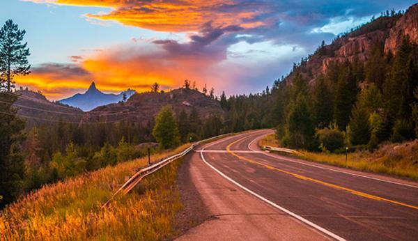 RV Pre-Trip Checklist - Do This Before Your Next Road Trip