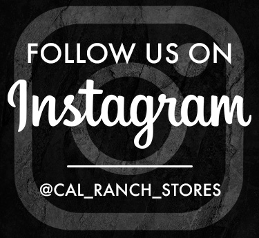 A Ranch & Home Store and So Much More!