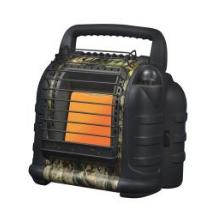 Hunting Buddy Portable Heater