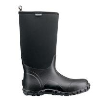 BOGS Men's Classic High Boots