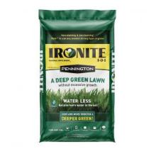 Pennington Ironite Deep Green