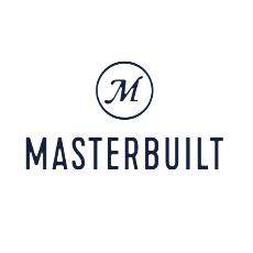 Masterbuilt